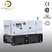 Australia Standard 15Kva Super electric generator