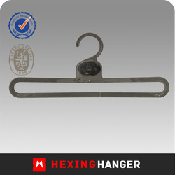 Hexing 2014 ultimate ABS annular multifunctional plastic unibody clothes hanger