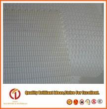 2014 digital high quality backlit pvc flex banner waterproofing