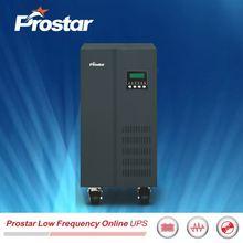 1 kva ups price Prostar back up power