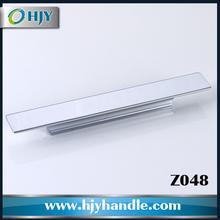 Popular high quality custome mordern kitchen drawer handles