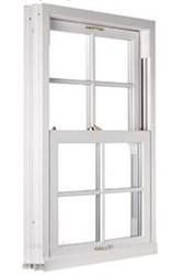 Price aluminium bi-folding vertical sliding glass louvers window frame and glass