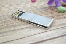 custom usb flash drive for christmas day custom usb flash drive
