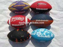online buy wholesale american football