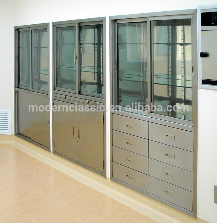 Hospital Medicine Cabinet Cabinet;hospital Medicine
