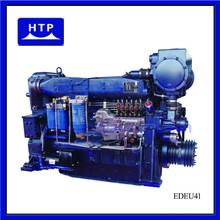 WEICHAI Hot selling Marine Ddiesel Engine WD10 WD12 for Deutz