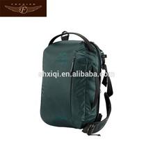 New 600D Backpacks for girl