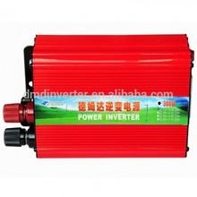 DMD power transformer 220v 24v dc to ac 300w modified inverter
