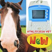 Ultrasound Veterinary Equipment for Animals (Equine,Bovine,Farm Animals,sheep,goat,cow,pig,dog,cat,Pet,Small/Large animals etc