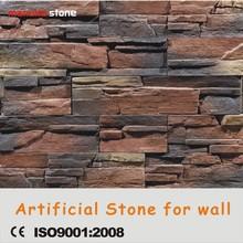 Omposite extérieur mur de pierre, Lowes extérieur bardage, Intérieur de bardage mur