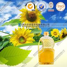 All Natural Made Sunflower Oil Price Bulk