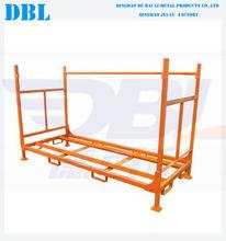 Favorites Compare Victory warehouse storage pallet rack