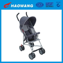 New hot selling baby stroller canopy