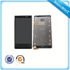 lcd for nokia n920 accept paypal