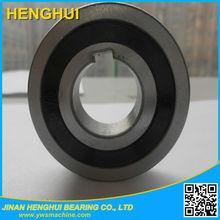 30*62*21mm CSK30 One Way Bearings/Sprag Clutch Bearing