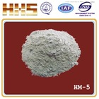 High quality basic ramming mass cement refractory cement