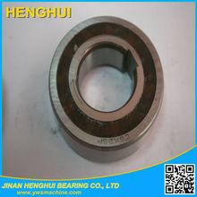 25x52x15mm CSK25P Sprag Clutch One Way Bearing with Internal Keyway