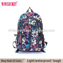 vivisecret manufacurer big nonwoven travel bag 2014 wholesale