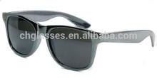 Fashion hot warfarer sunglasses from china cheap wholesale