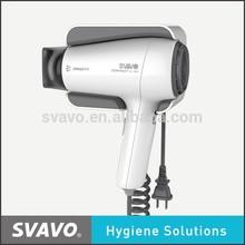 1800W Professional Hair Dryer Restaurant Equipment Wireless Hair Dryer