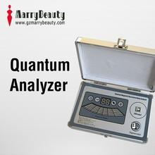 Fashion Product Hungary Quantum Magnetic Resonance Analyzer MB-C226
