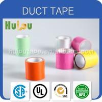 Self adhesive Duct tape Wonder Brand UV resistant