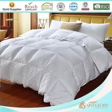 washable duvet insert bed comforters