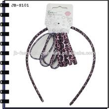 Baby headband,Elastic Hair Band ,Girls Hair Accessories