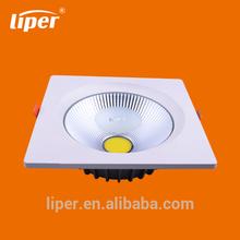 CE ROHS approval dot approved led lights