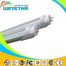 2014 cheap tube led ba9s white led japanese tube8 car led lighting