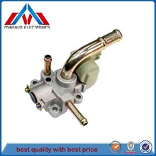 New IAC- Idle Air Control Valve For Camry 90-94 MR2 89-99 OEM 2227074060