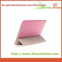 2014 New And Cheap Price Blank Tablet Cover For iPad 2/3/4