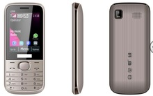 2014 newest products china mini small size dual sim cheap cell phones for sale hot techno phone in africa