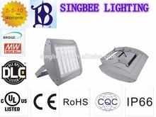 Singbee SP-2026 6bar 120w ground mounted flood light for Tennis/Football/Basketball/Basball field/Billboard