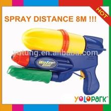 ปืนฉีดน้ำขนาดเล็ก, มินิปืนฉีดน้ำสำหรับงานปาร์ตี้ส่วนตัว, ขายส่งน้ำพลาสติกของเล่นปืน