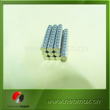 Strong Ndfeb magnet for furniture