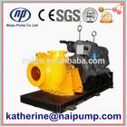 mining using diesel transfer pump