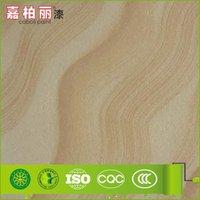 Caboli liquid texture interior wall glitter paint
