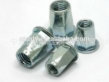 excellent good quality hex bolt
