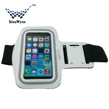 Universal Sport Armband for less than 5 inch Phone case