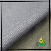 worsted wool plain dyed fabric cheap uniform fabric office uniform designs for women