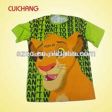 wholesale egyptian cotton t-shirts blank,wholesale plain dog t-shirts,chinese-clothing-manufacturers LL-130