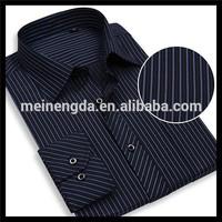 china supplier fashion slim fit unique neckline man shirts mumbai