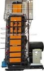Styrofoam EPS Block Moulding Machine Vertical/Horizontal/Adjustable European Style