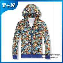 wholesale high quality 2014 mens fashion cheap plain custom hoodies