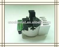 On Sale! DFX 9000 priter head for Epson Inkjet Printer
