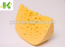 Professional artificial flavors Manufacturer Hot sell liquid Cheese Flavor