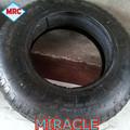 Mrc famosos nomes de marcas made in china alibaba borracha de pneu carrinho de mão ferramenta de pneu 3.25/3.00-8 para a baixa velocidade