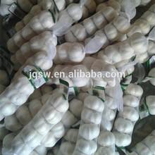 Cold storage Chinese white natural garlic price hot sale !!