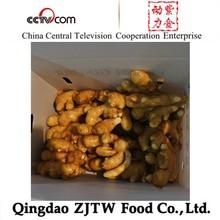 fresh ginger exporter, market price for ginger